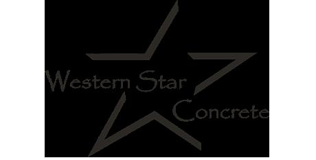 Western Star Concrete